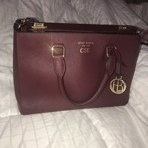 🚨HENRI BENDEL SHOULDER BAG🚨